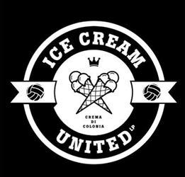 icecreamunited