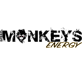 speedmonkeys